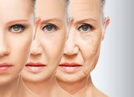 Plastic surgery & aging: Is there a connection between both?