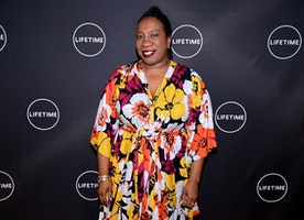 Lifetime's Surviving Kelly Screening and Panel on December 4, 2018