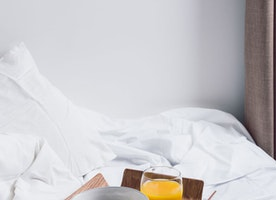 5 Things Your Ancestors Could Teach You About Sleep - Anna Johnson-Hill