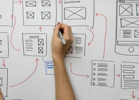 How to create right UX making an app stand out of the crowd?