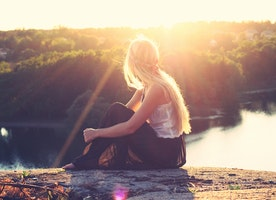"""Eating Disorder Recovery: More Than Simply """"Loving Your Body"""""""