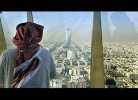 The Headchoppers Sloppy Excuses: Saudi Arabia Kingdom of Terror