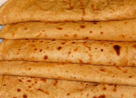 Trendy Paratha Recipes to Complete an Indian Meal