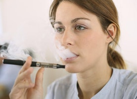 Why Electronic Cigarettes are Potentially Harmful for Humans