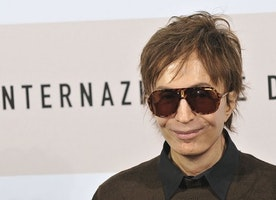 This is This: Farewell Michael Cimino, you kept the flame alive.