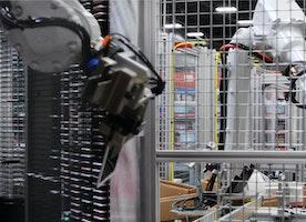 XPO Logistics Named a Fortune Future 50 Company
