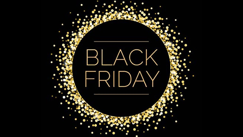 Is Black Friday Still Relevant?