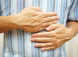 Peptic ulcer (stomach ulcer) causes, symptoms, diet, and treatment