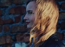 10 Reasons Why Being An Introvert Is The Best Thing That's Ever Happened To You