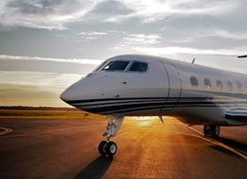Important Things To Know On How To Charter A Corporate Jet