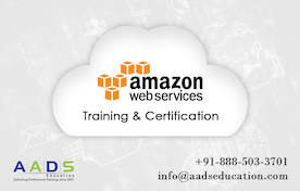 Why should you get an aws solutions architect training this year?