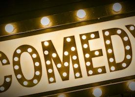 Book Review:  Truth in Comedy by Chrana Halpern, Del Close, Kim Johnson