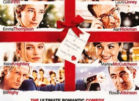 'Love, Actually Live' Winterval Entertainment Newcomer