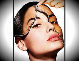 Find More About Cosmetic Surgery Trends in Australia