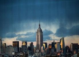 New York Life Lesson #1 Body Odor