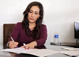 Top 6 Advices For Career Advancement In Holiday Period