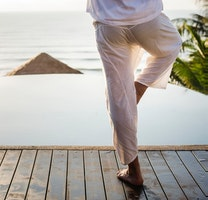 Three Reasons You Shouldn't Be Concerned About Work-life Balance