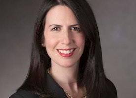 New York Life Foundation President Heather Nesle featured on the Purpose360 podcast