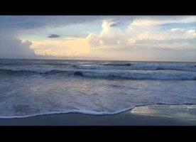 Ocean Sounds of Hilton Head Island