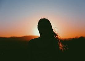 Beneath the Midnight Sun