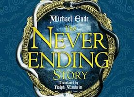 Never Ending Story.