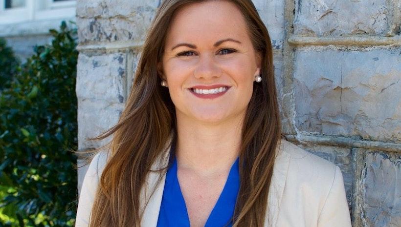 Charting My Own Career Path - Fannie Mae Associate Program
