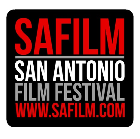 San Antonio Film Festival Honors Hollywood Glass Ceiling-Breaker Marcia Nasatir; Petitions Oscars Board of Governors