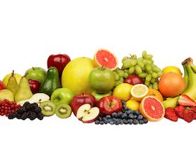 Best Fruits for Diabetic Patients To Help Manage Diabetes