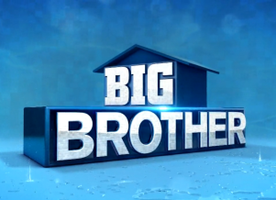 "Their Own Worst Enemy:  As in ""Big Brother"" as in Life?"