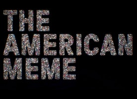 Must Watch Review: The American Meme (Netflix Original)