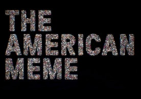 Must Watch Review: The American Meme (Netflix Original)