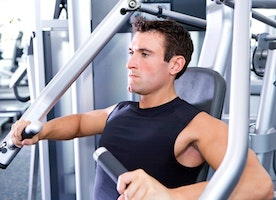 Best Cardio Exercise for Men