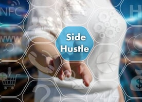 How Your Side Hustle Can Benefit Your Main Career