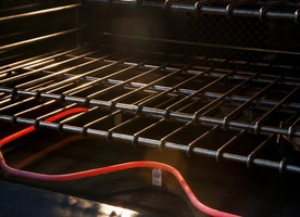 Kitchen Tips Tuesday: No More Burnt Bottoms