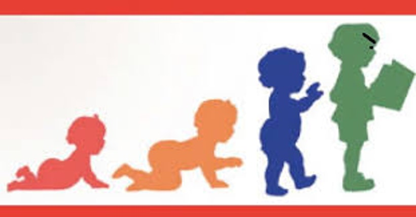 The 'Psychopathic Stage' of Development in Early Childhood