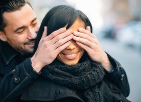 A Letter to My Husband: Top 5 Things this New Mama Wants from You