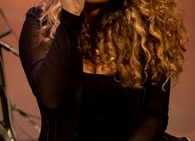 Vaeda Black  To Perform at National Association of Music Merchants (NAMM) 2019 Saturday, January 26th