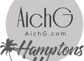 AichG Hamptons House: A sizzling lineup of noteworthy experiences