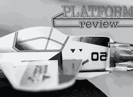 Writers, Poets, Visual Artists: Call for Submission — ARTS By The People presents: Platform Review Literary Journal