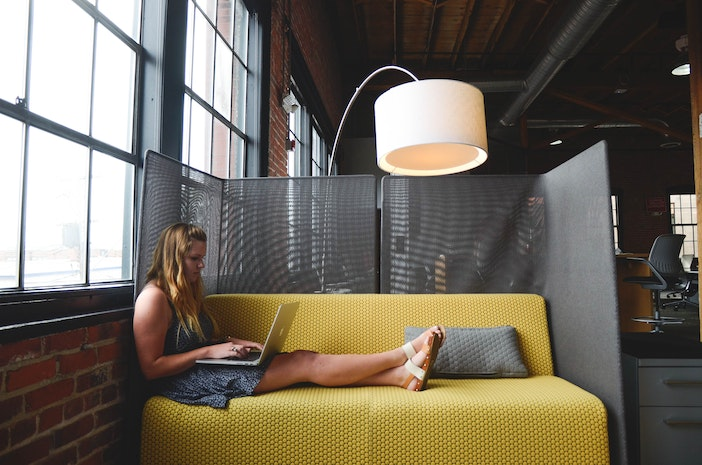5 WAYS TO DO LESS AND GET MORE DONE