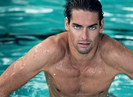 Hottest Guys in the Rio Olympics 2016