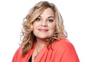 This Software Developer Shares How IBM's 'Returnship' Program Helped Get Her Career Back