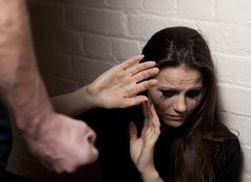 The myths our legal system buys into about perpetrators of domestic violence