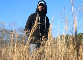 "James Worthy Releases ""Blu Leisure"" (EP)"
