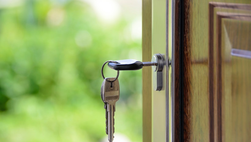 8 Simple Ways to Protect and Safeguard Your Airbnb Property