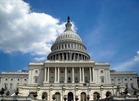 The Real Problem with the United States Senate