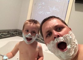 The Funniest Dads on Twitter!