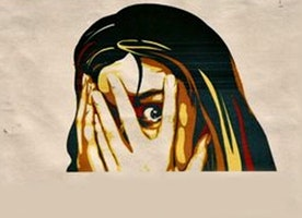 #SheForShe - Shobha De ELOPES at Bay !
