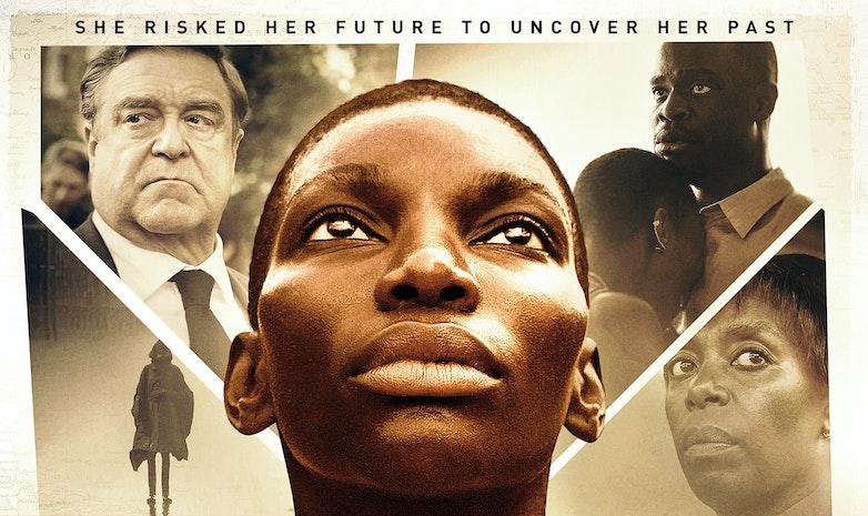 """Black Earth Rising"" Starring Michaela Coel Launches January 25, 2019 on Netflix"