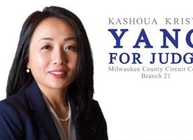 Kashoua Kristy Yang: Contributor to American Progress